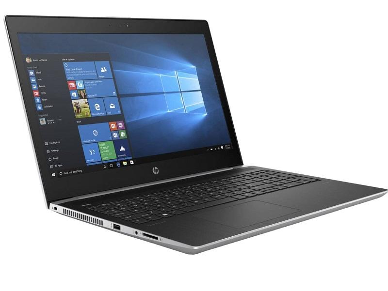 Hewlett Packard ProBook 450 G5  - shop.bb-net.de
