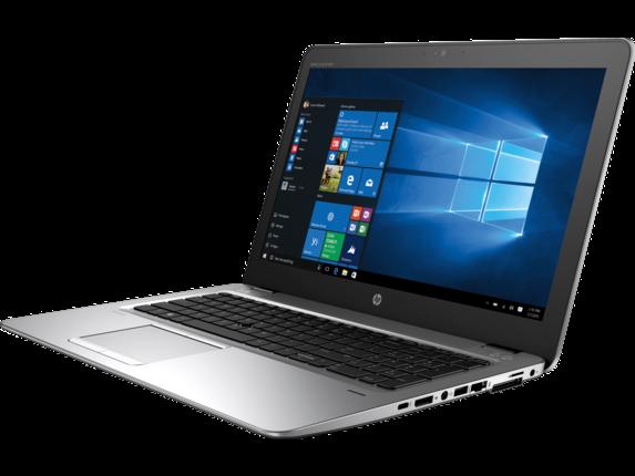 Hewlett Packard EliteBook 850 G4  - shop.bb-net.de