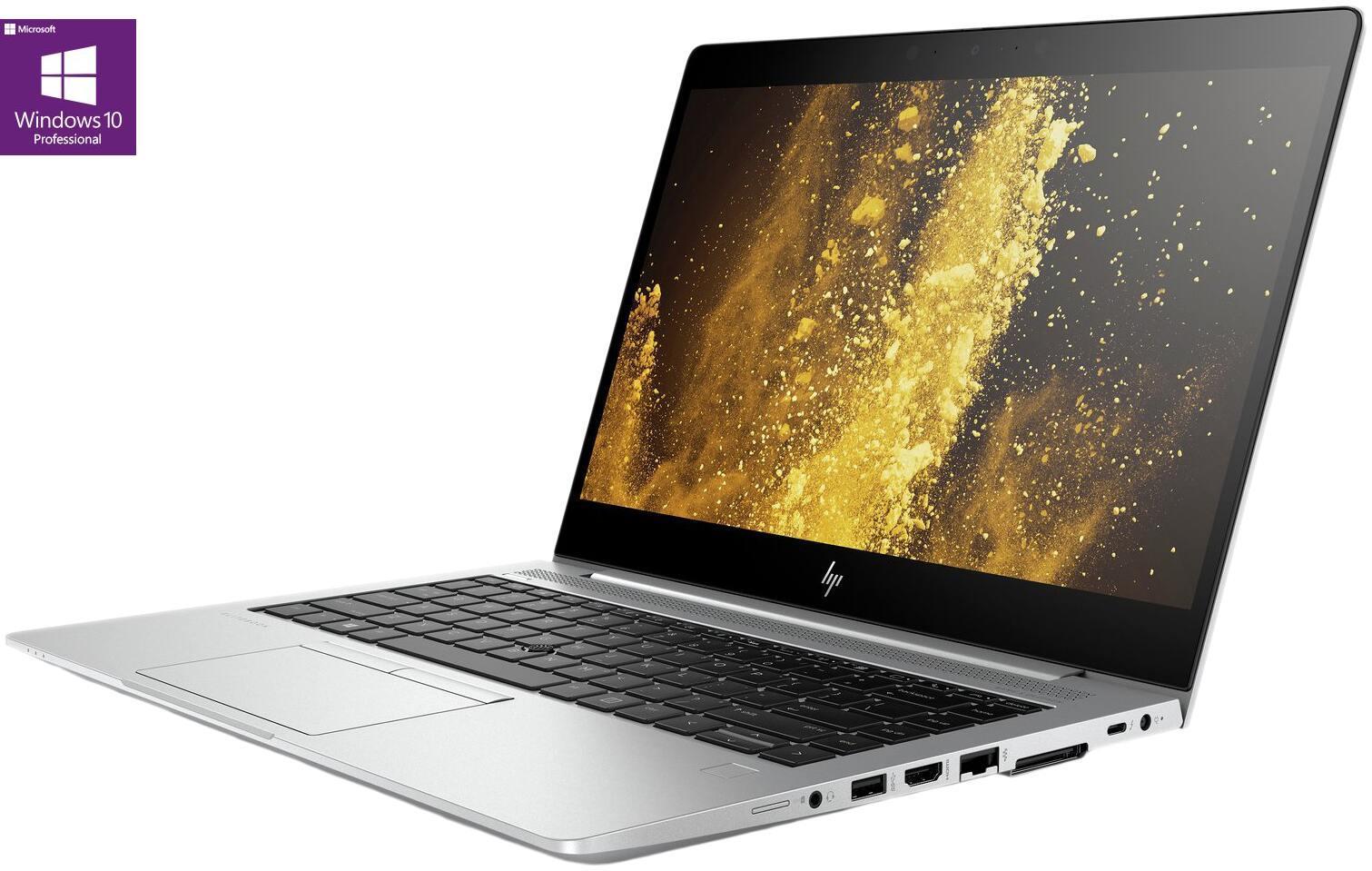 Hewlett Packard EliteBook 840 G6  - shop.bb-net.de