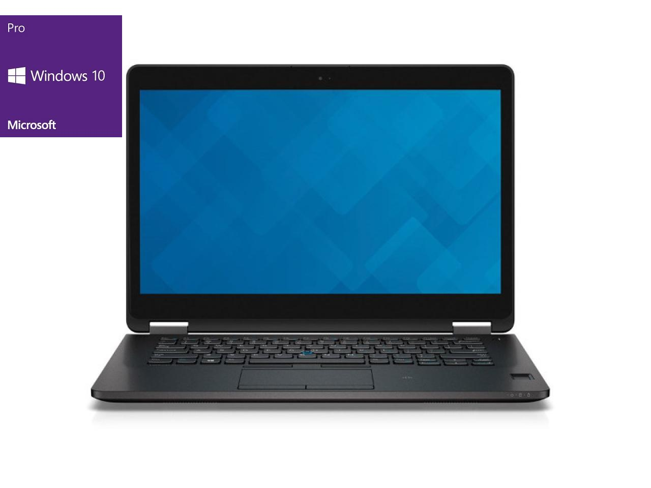 Dell Latitude E7470  - shop.bb-net.de