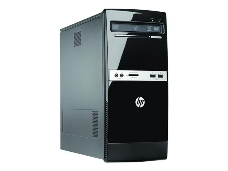 Hewlett Packard 500B MT  - shop.bb-net.de