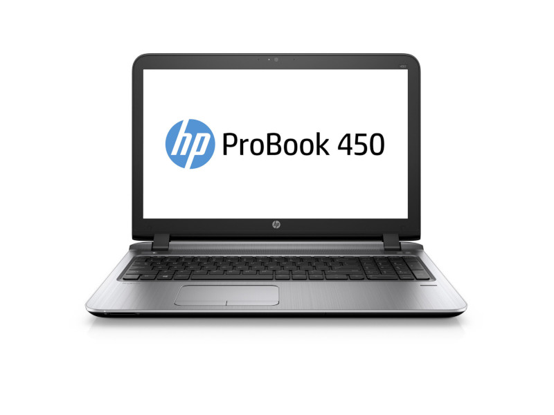 Hewlett Packard ProBook 450 G3  - shop.bb-net.de