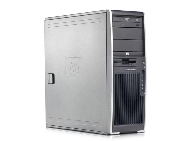 Hewlett Packard XW4600 T  - shop.bb-net.de