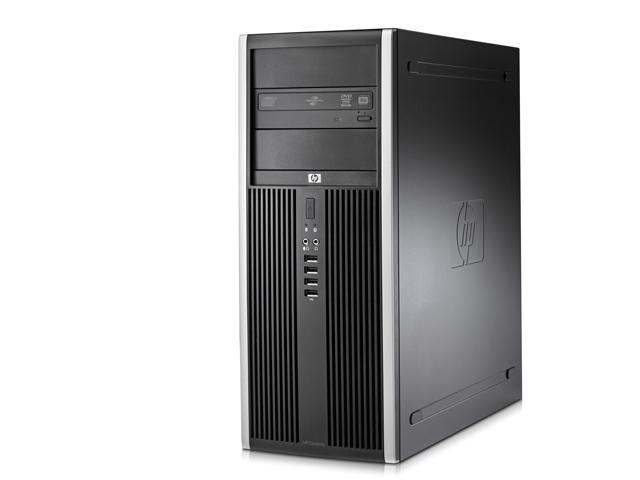 Hewlett Packard Elite 8000 T  - shop.bb-net.de