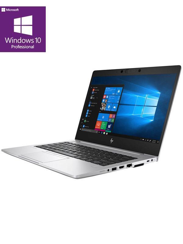 Hewlett Packard EliteBook 830 G6  - shop.bb-net.de
