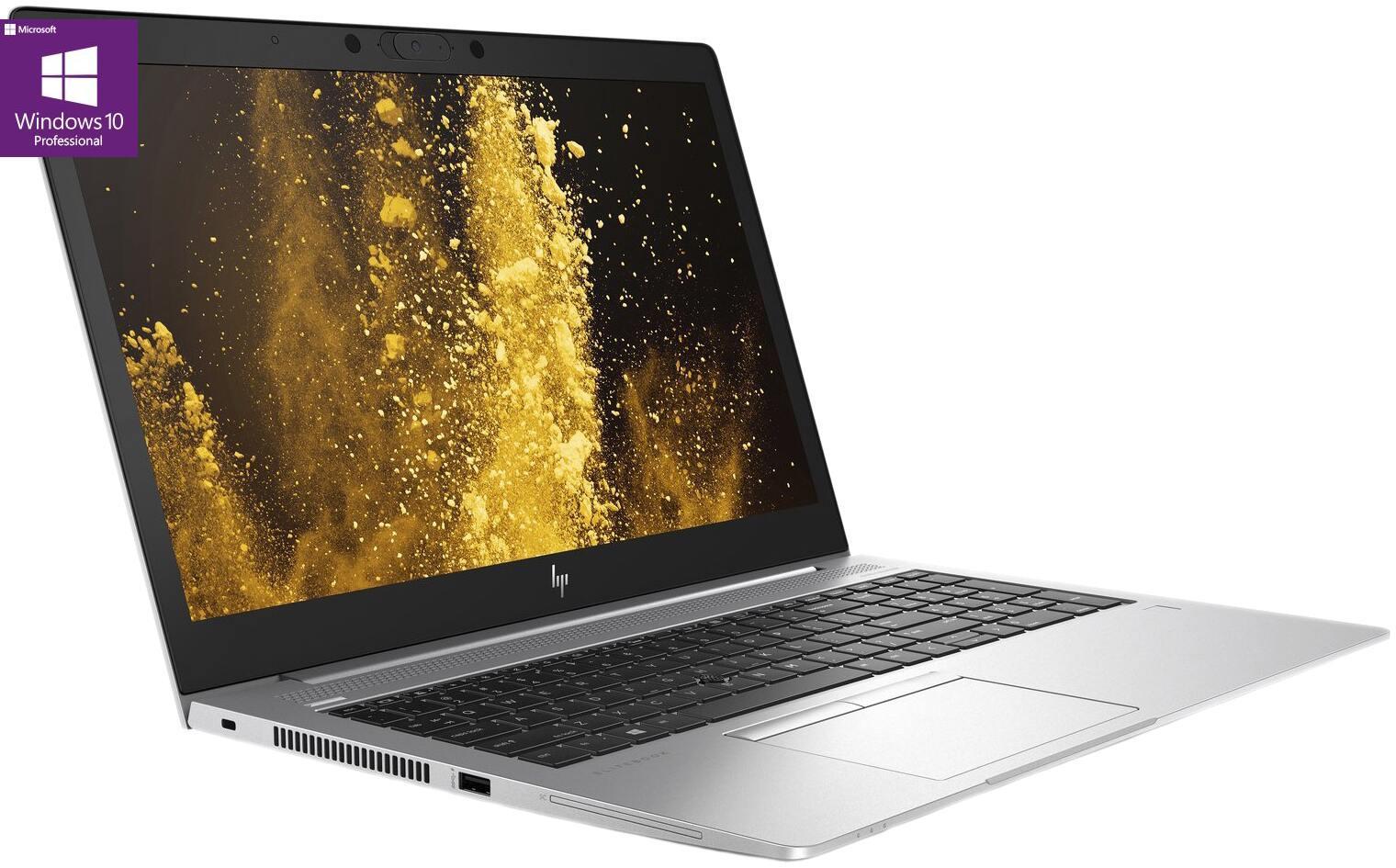 Hewlett Packard EliteBook 850 G6  - shop.bb-net.de