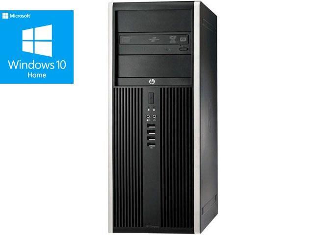 Hewlett Packard Elite 8300 T  - shop.bb-net.de