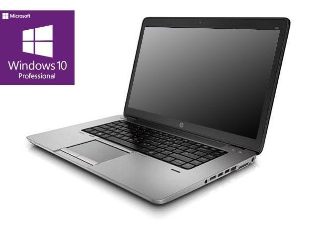 Hewlett Packard EliteBook 850 G1  - shop.bb-net.de