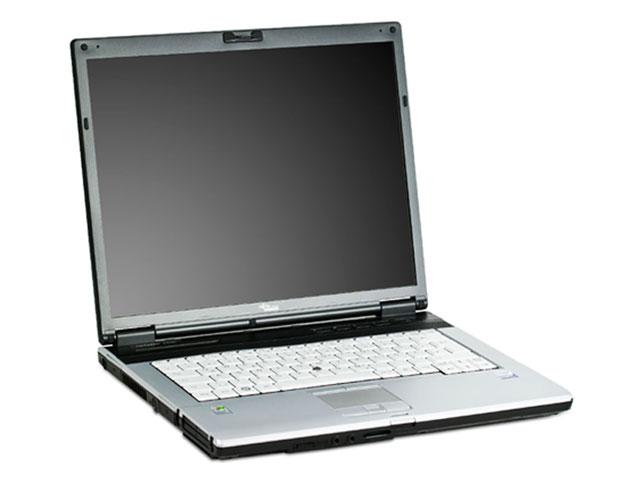 Fujitsu LIFEBOOK E8310  - shop.bb-net.de