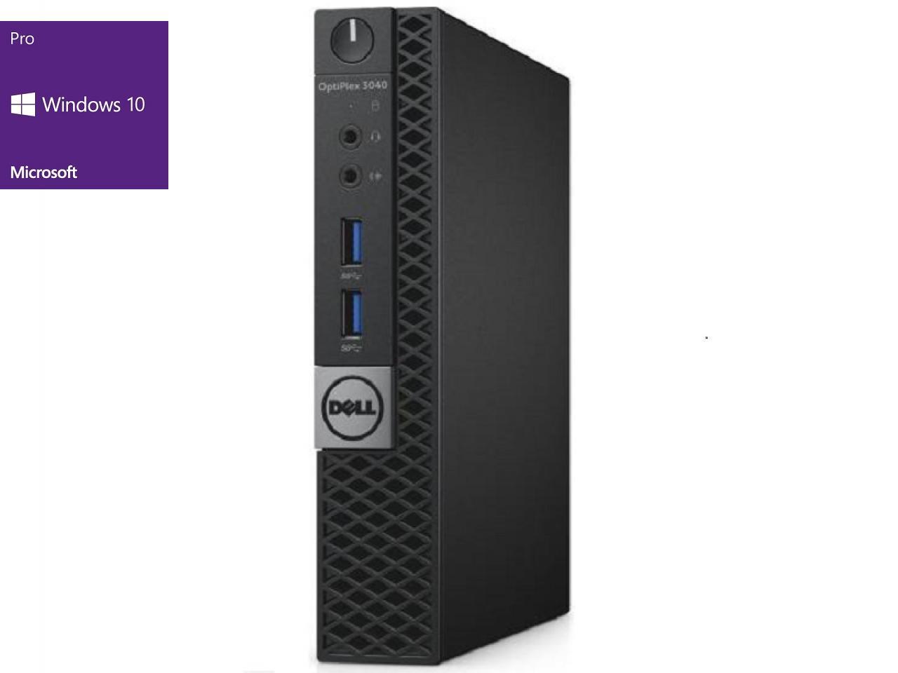 Dell OptiPlex 3040 MP  - shop.bb-net.de