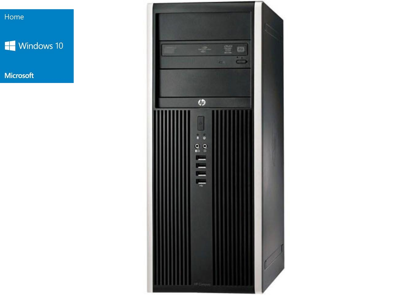 Hewlett Packard Elite 8200 T  - shop.bb-net.de