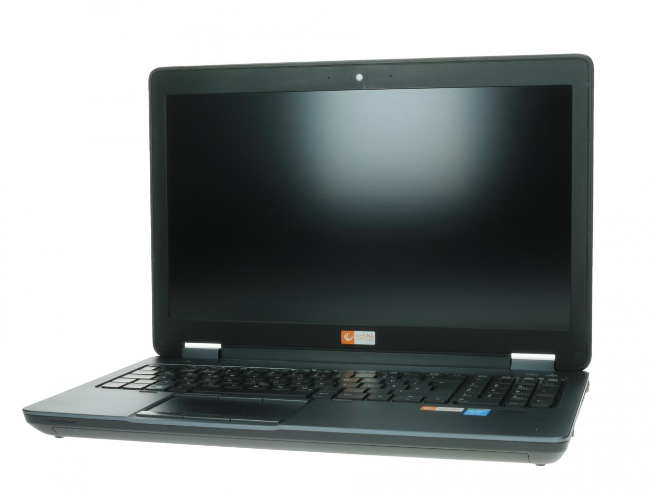 Hewlett Packard ZBook 15 (QC)  - shop.bb-net.de