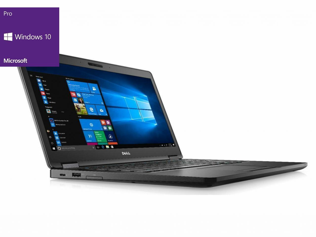 Dell Latitude 5480  - shop.bb-net.de