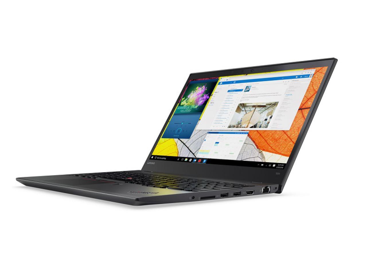 Lenovo ThinkPad T470s  - shop.bb-net.de