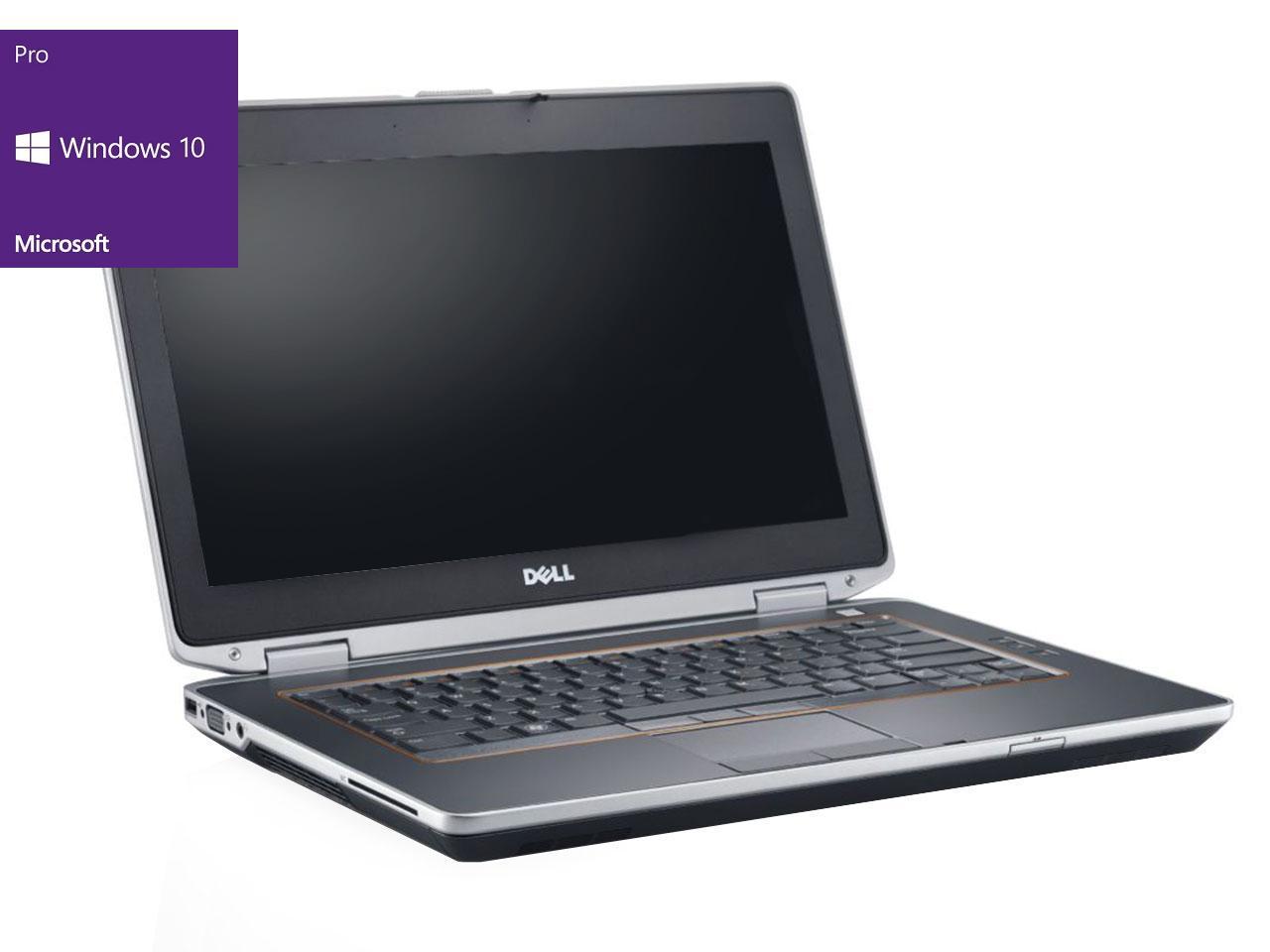 Dell Latitude E6420  - shop.bb-net.de