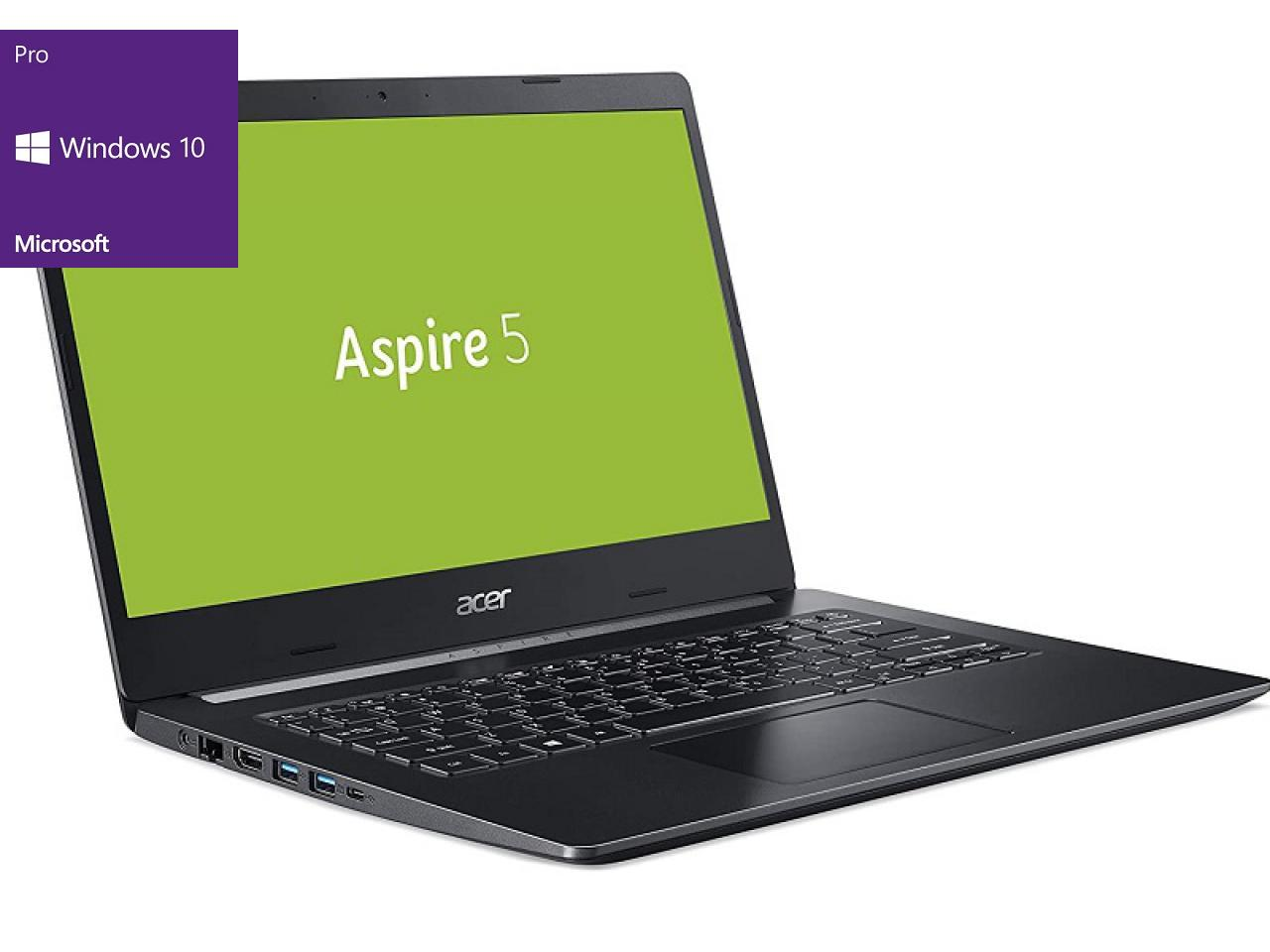 Acer Aspire 5 A514-52-35JS  - shop.bb-net.de