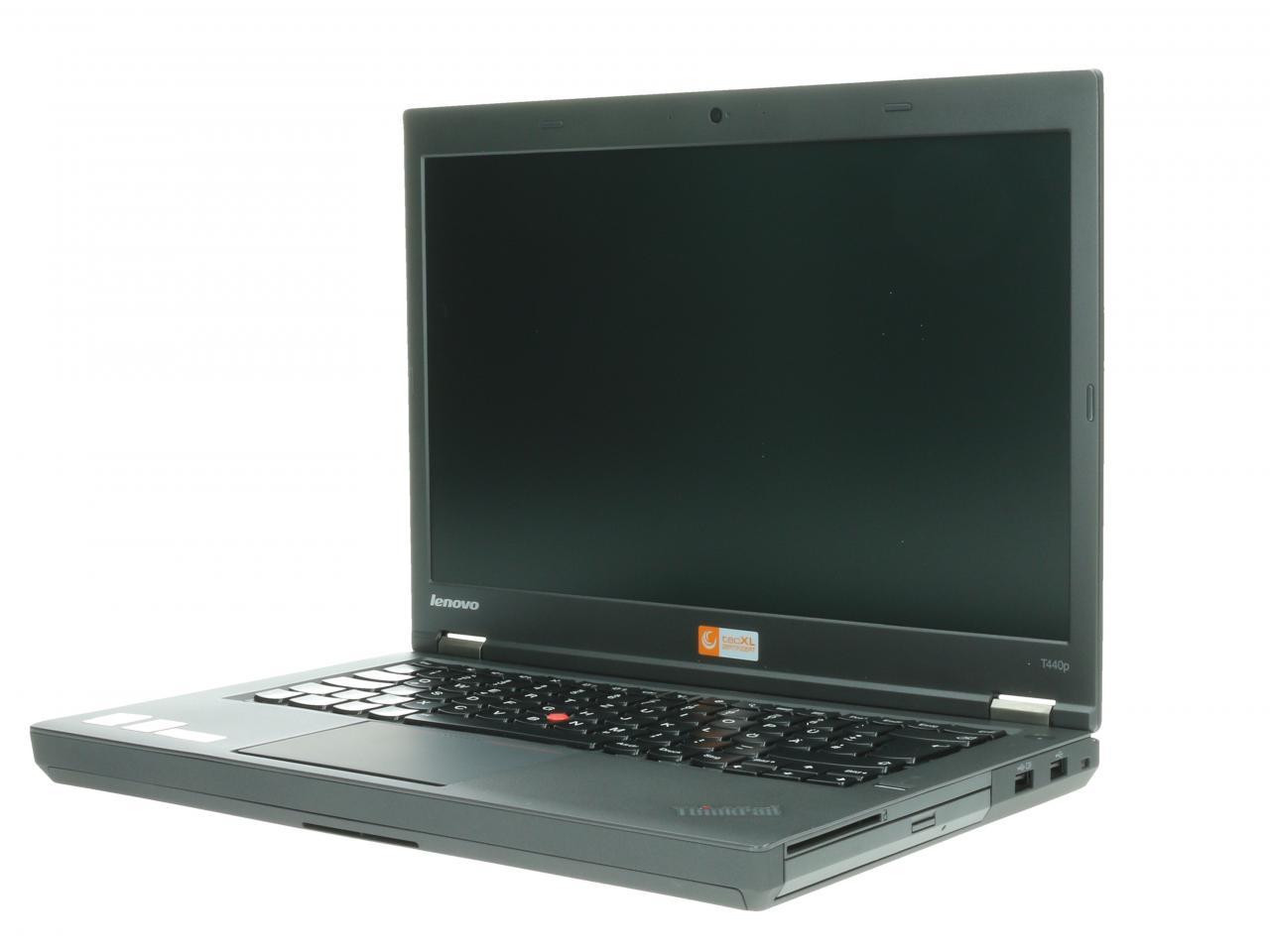 Lenovo ThinkPad T440p  - shop.bb-net.de