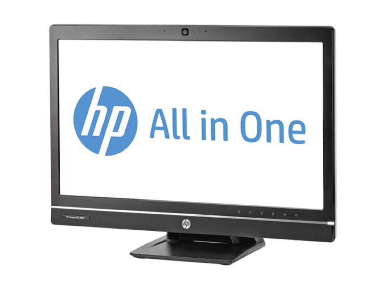 Hewlett Packard Elite 8300 - 23 Zoll 23 AIO  - shop.bb-net.de