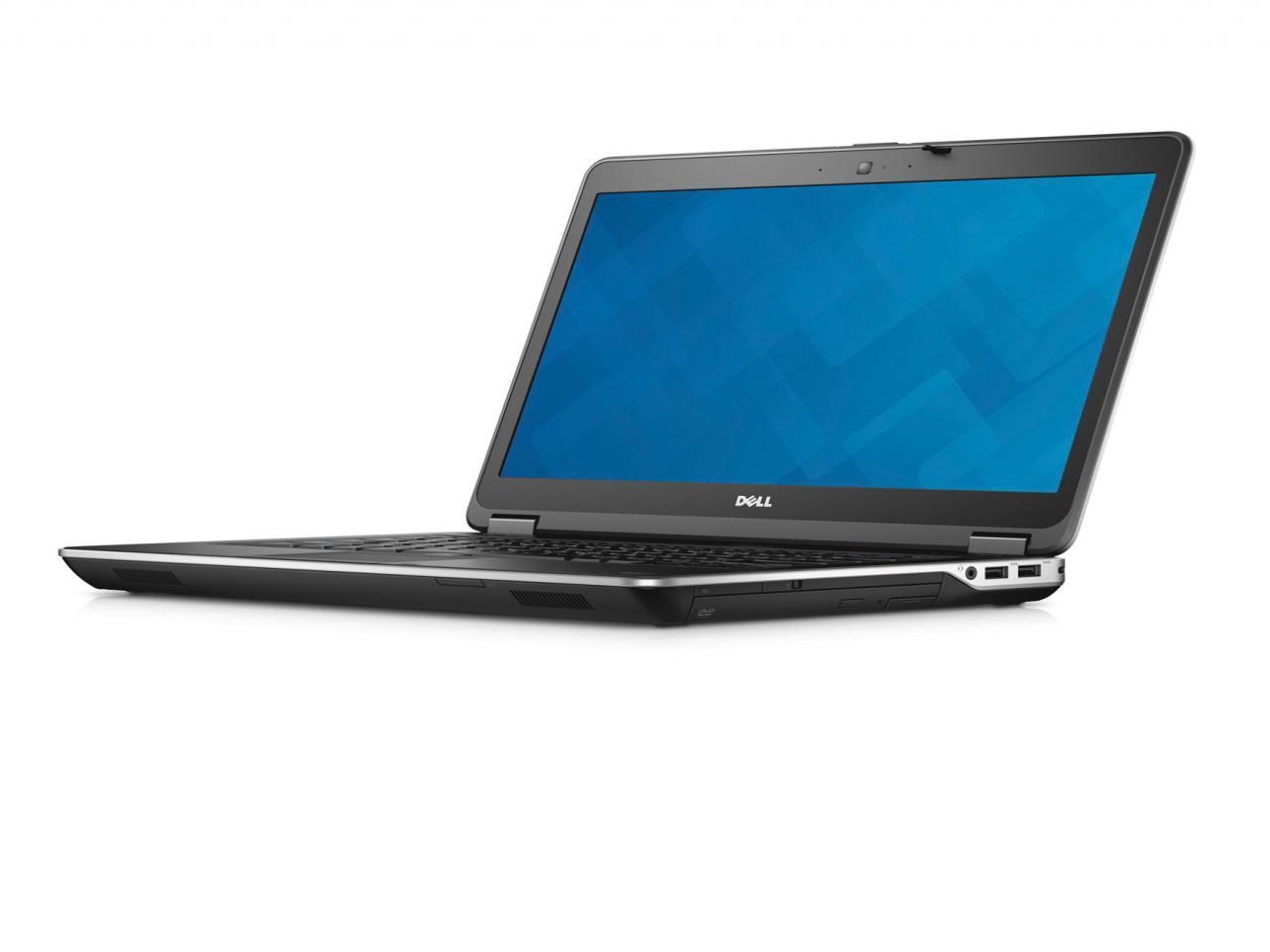 Dell Latitude E6440  - shop.bb-net.de