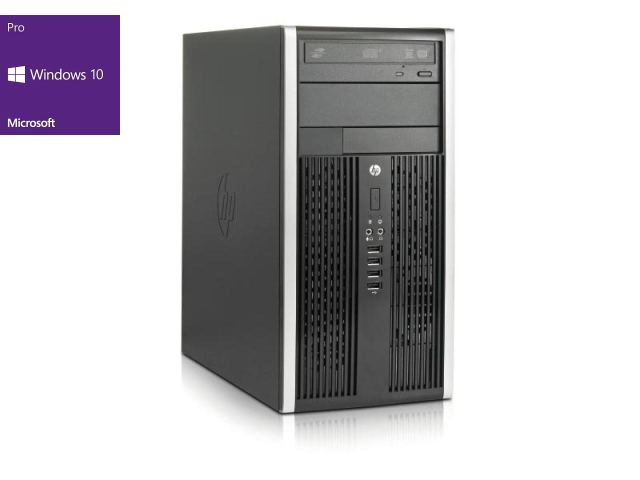 Hewlett Packard Pro 6300 MT  - shop.bb-net.de