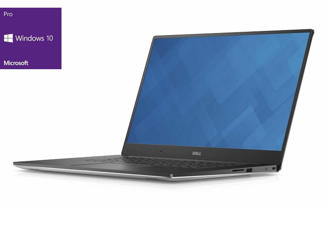 Dell Precision 5510  - shop.bb-net.de