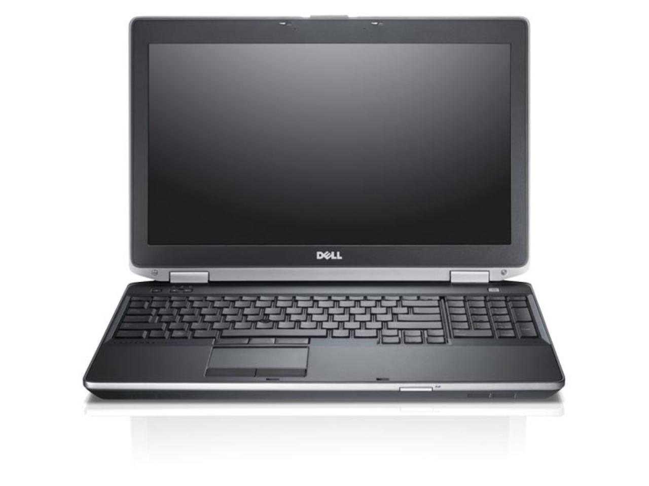 Dell Latitude E6530  - shop.bb-net.de