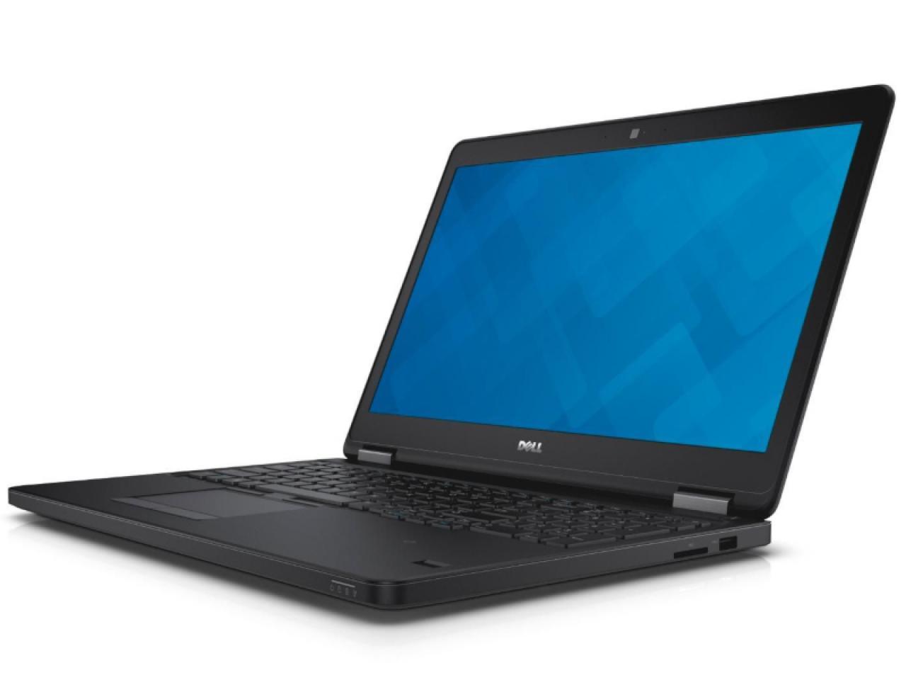 Dell Latitude E5550  - shop.bb-net.de
