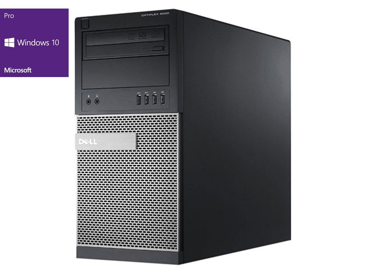 Dell OptiPlex 9020 MT  - shop.bb-net.de