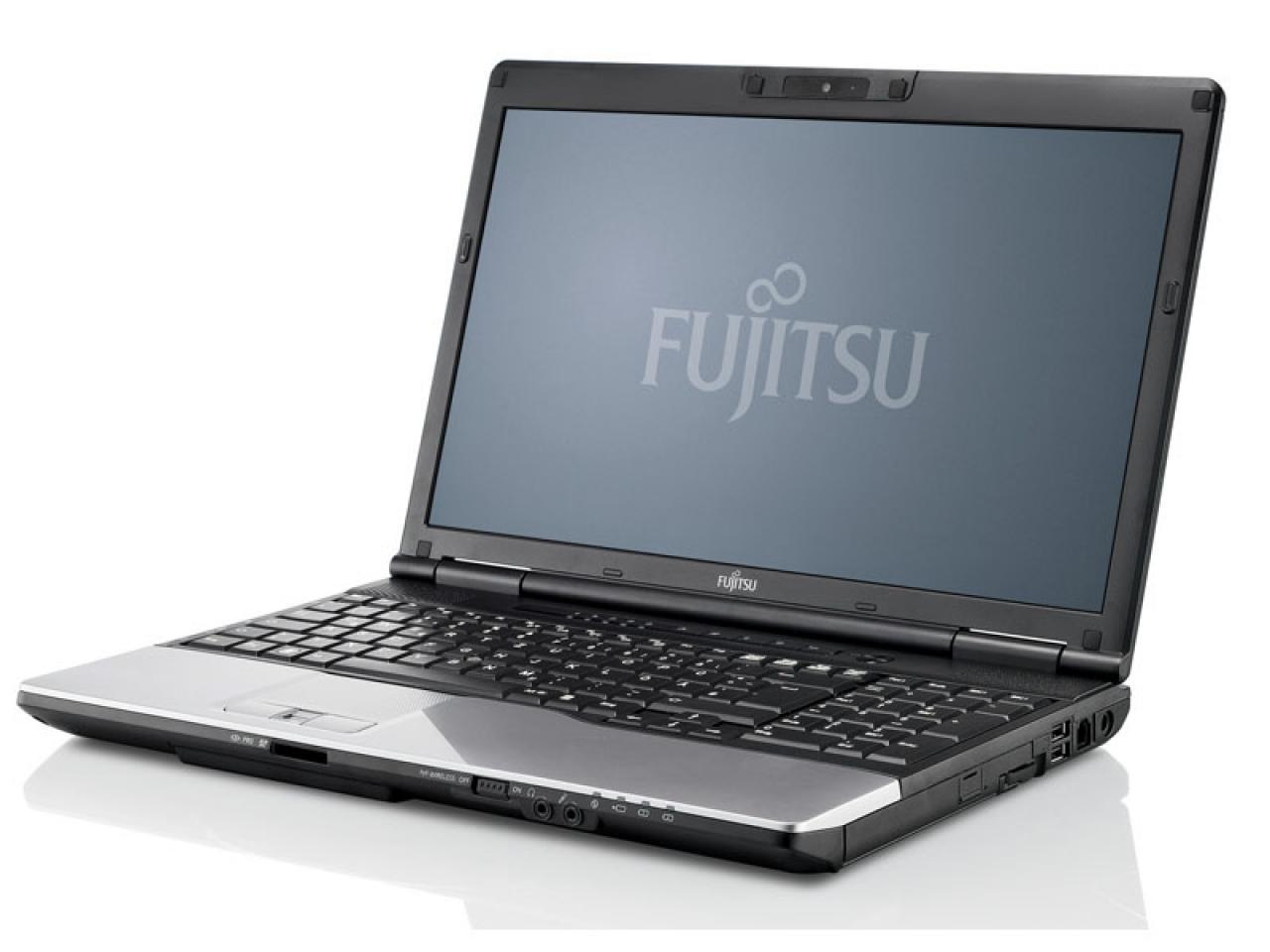 Fujitsu LIFEBOOK E782  - shop.bb-net.de