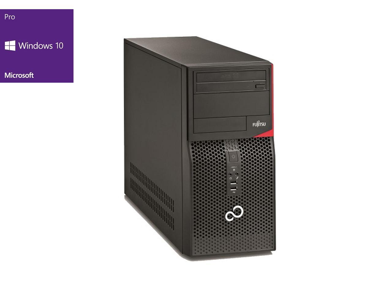 Fujitsu Esprimo P556 E85 MT  - shop.bb-net.de