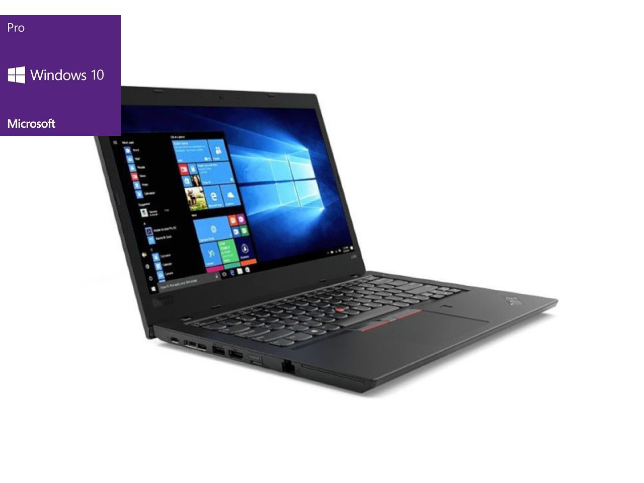 Lenovo ThinkPad L470  - shop.bb-net.de