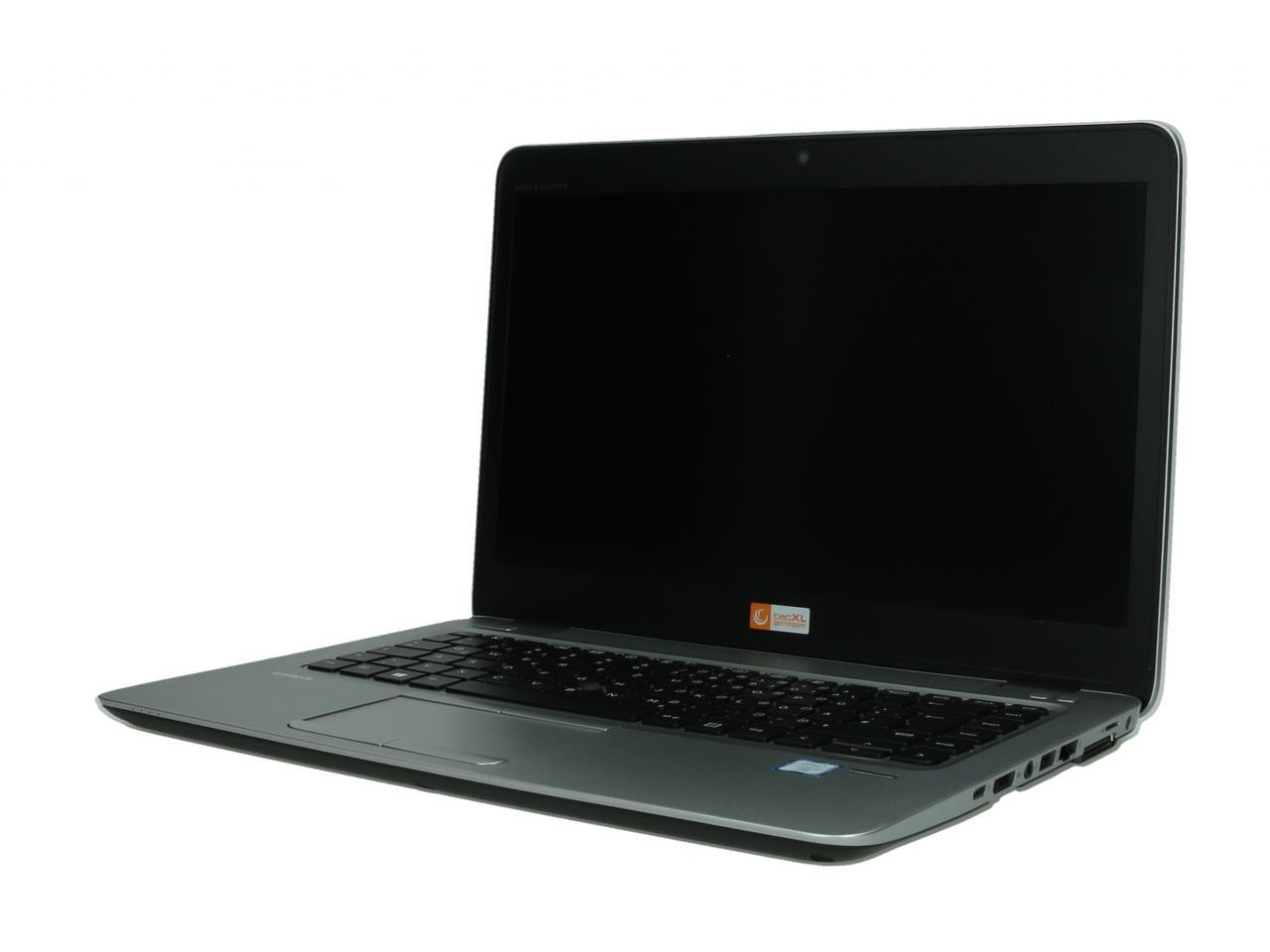 Hewlett Packard Elitebook 840 G3  - shop.bb-net.de