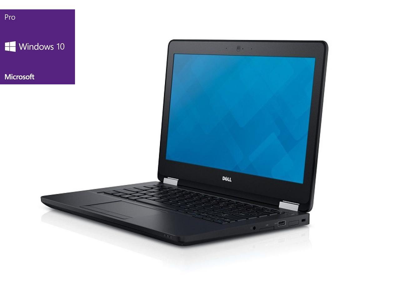 Dell Latitude E5270  - shop.bb-net.de