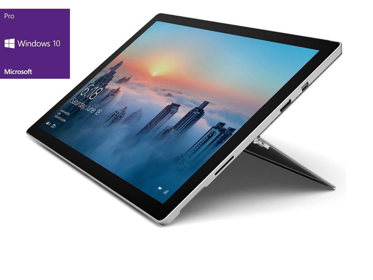 Microsoft Surface Pro 4  - shop.bb-net.de