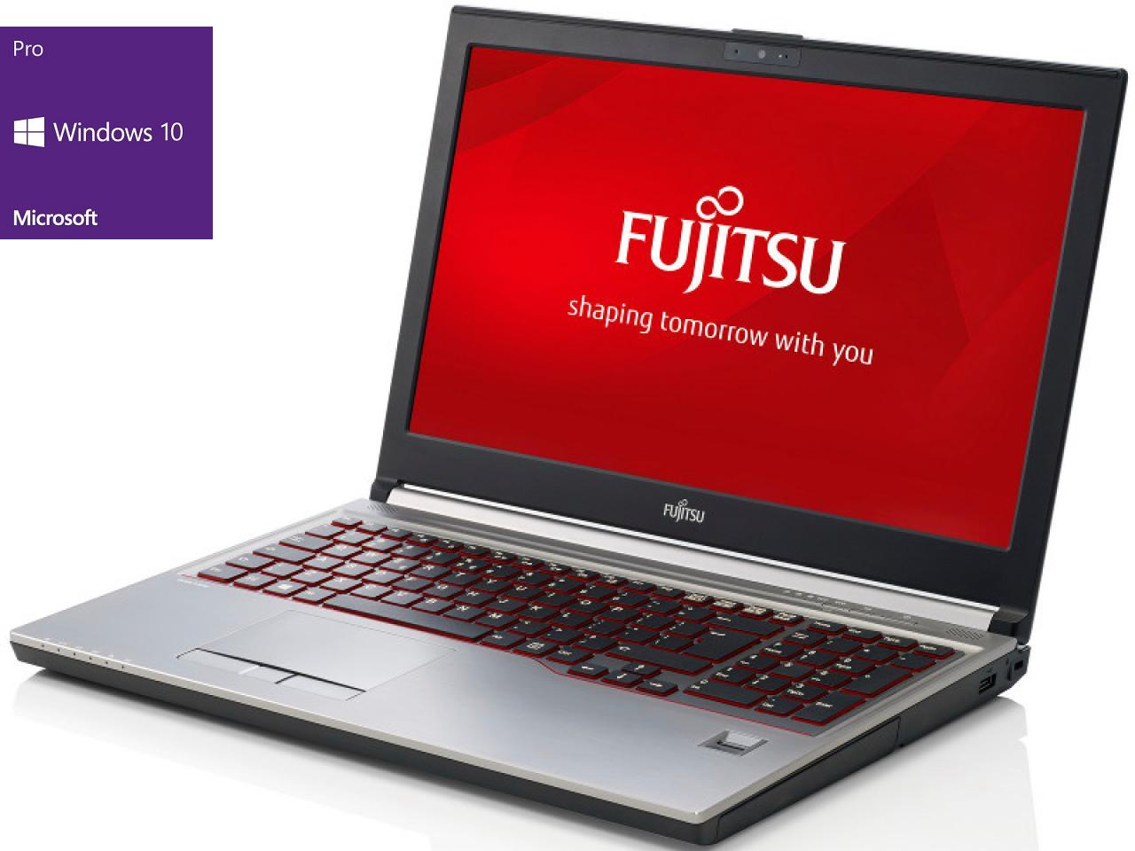 Fujitsu Celsius H730  - shop.bb-net.de