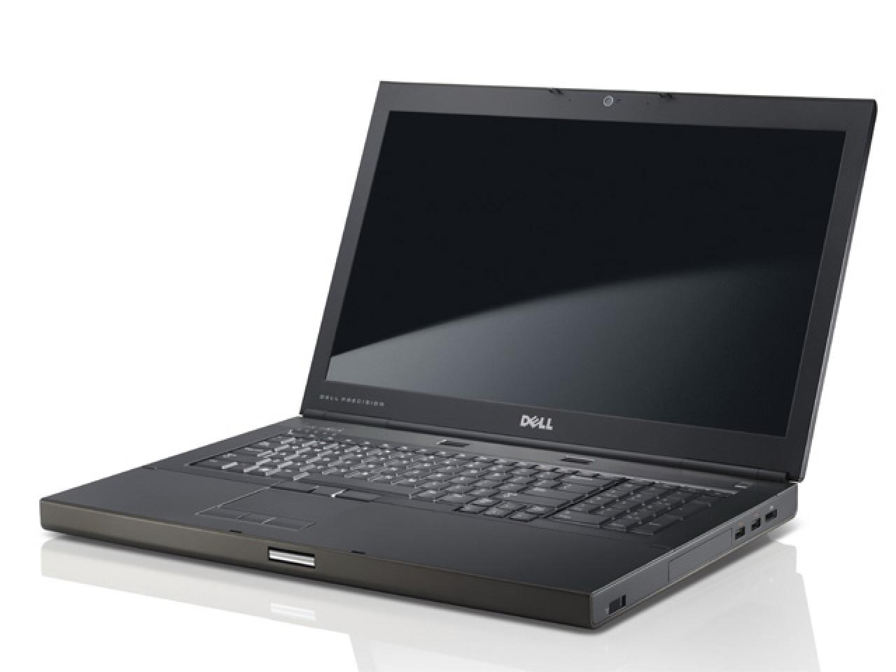 Dell Precision M6600  - shop.bb-net.de