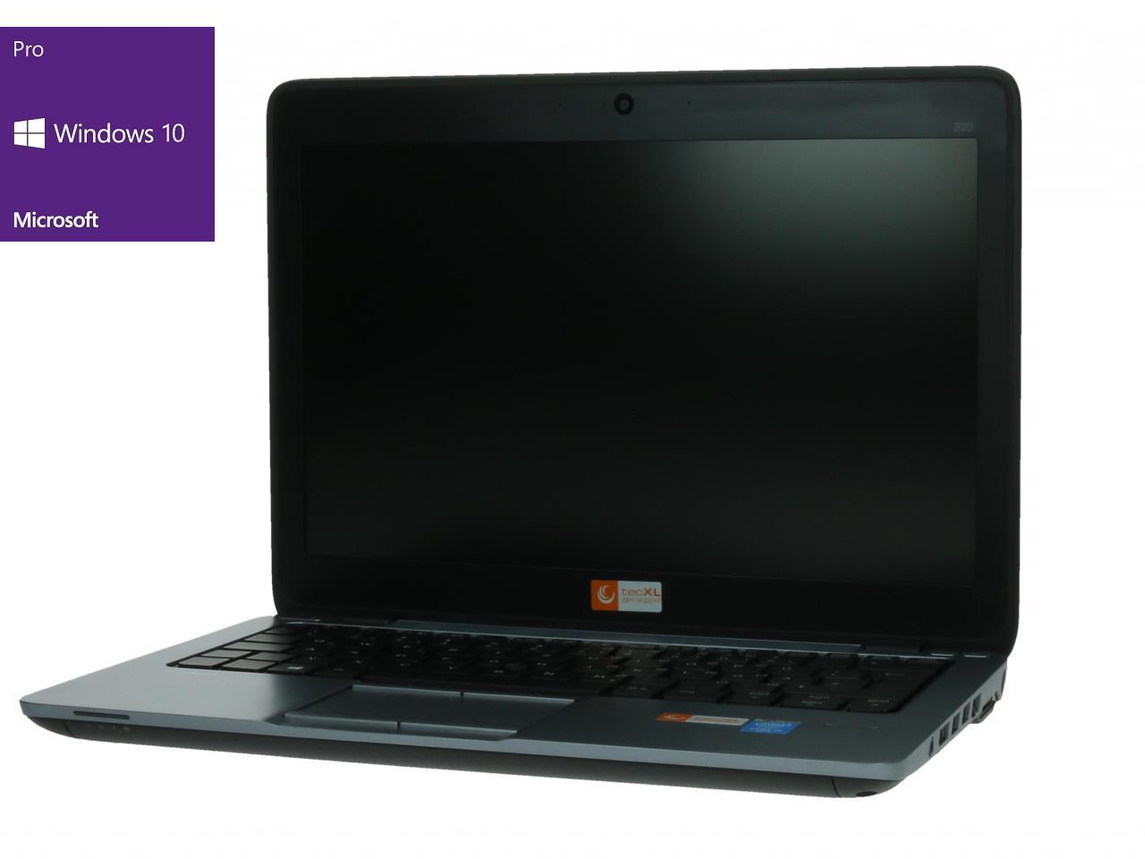 Hewlett Packard EliteBook 820 G1  - shop.bb-net.de
