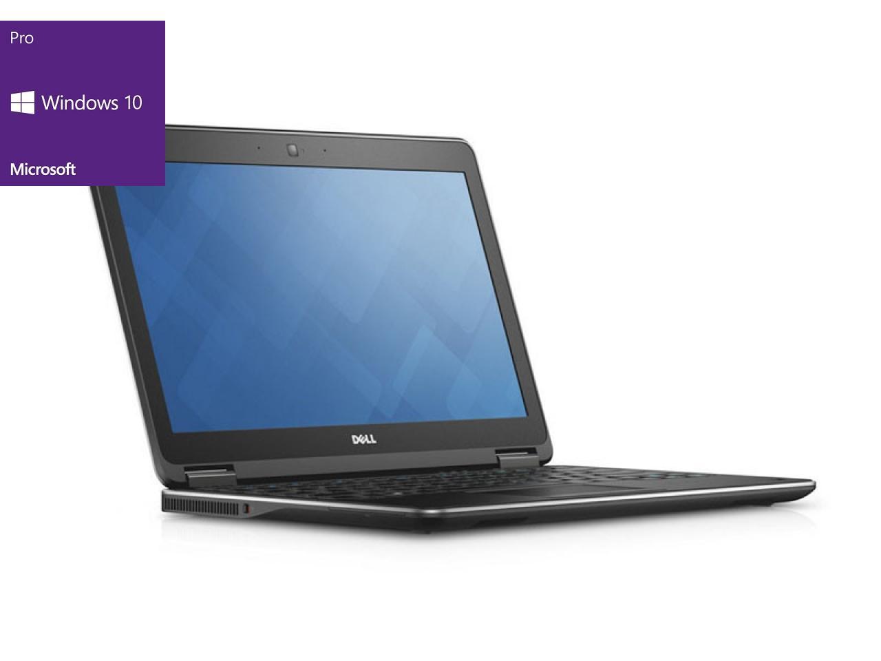 Dell Latitude E7250 Touch  - shop.bb-net.de