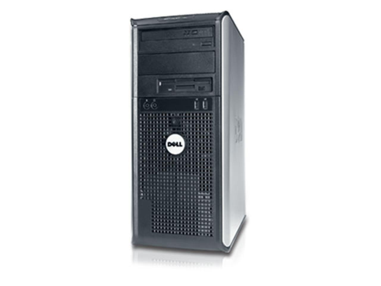 Dell Optiplex 360 MT  - shop.bb-net.de