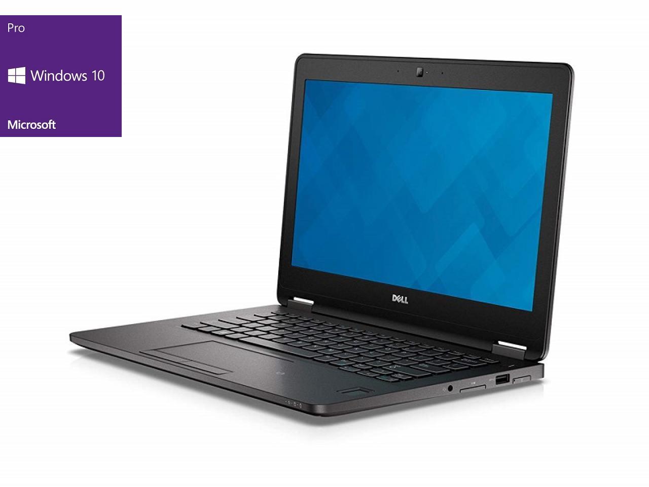 Dell Latitude E7270  - shop.bb-net.de