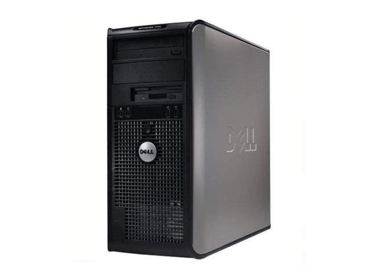 Dell OptiPlex 745c MT  - shop.bb-net.de