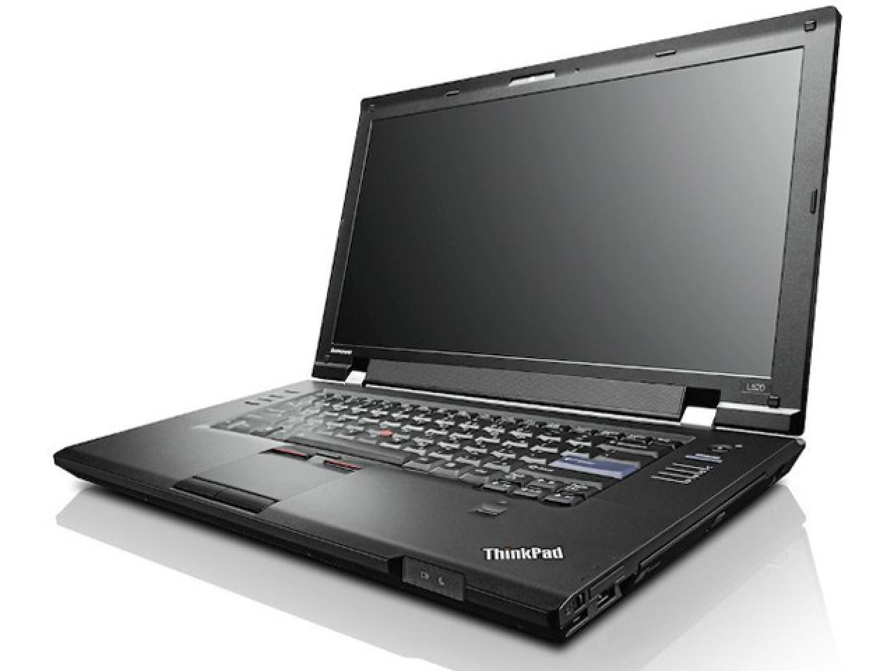 Lenovo ThinkPad L520  - shop.bb-net.de