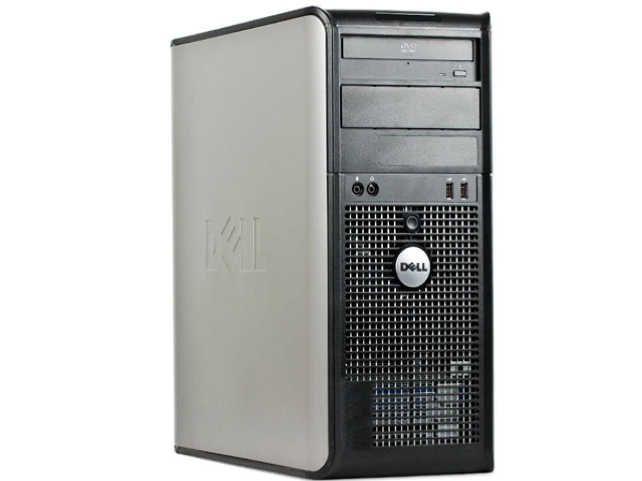 Dell OptiPlex 755 MT  - shop.bb-net.de