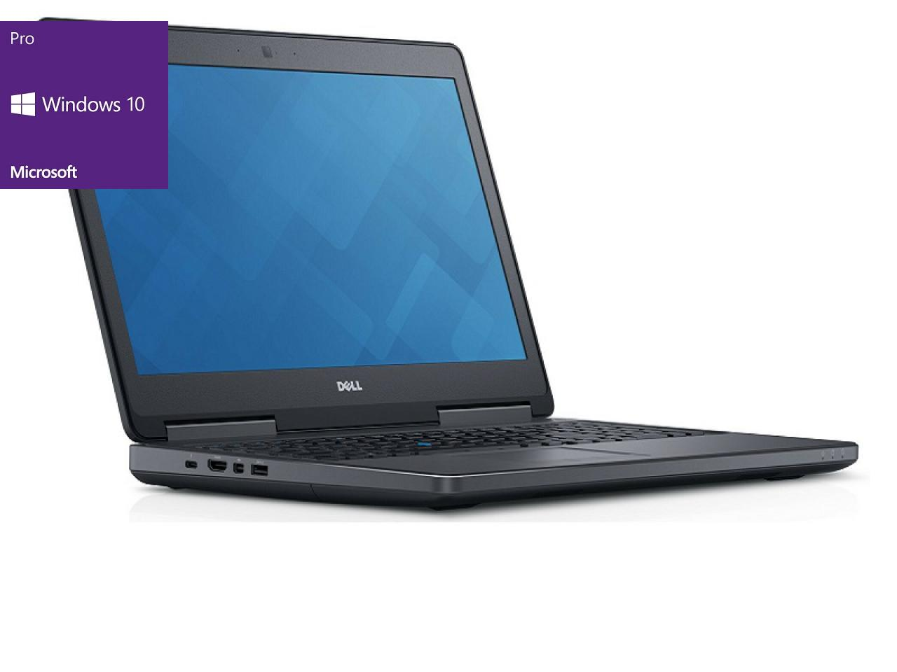 Dell Precision 7510  - shop.bb-net.de
