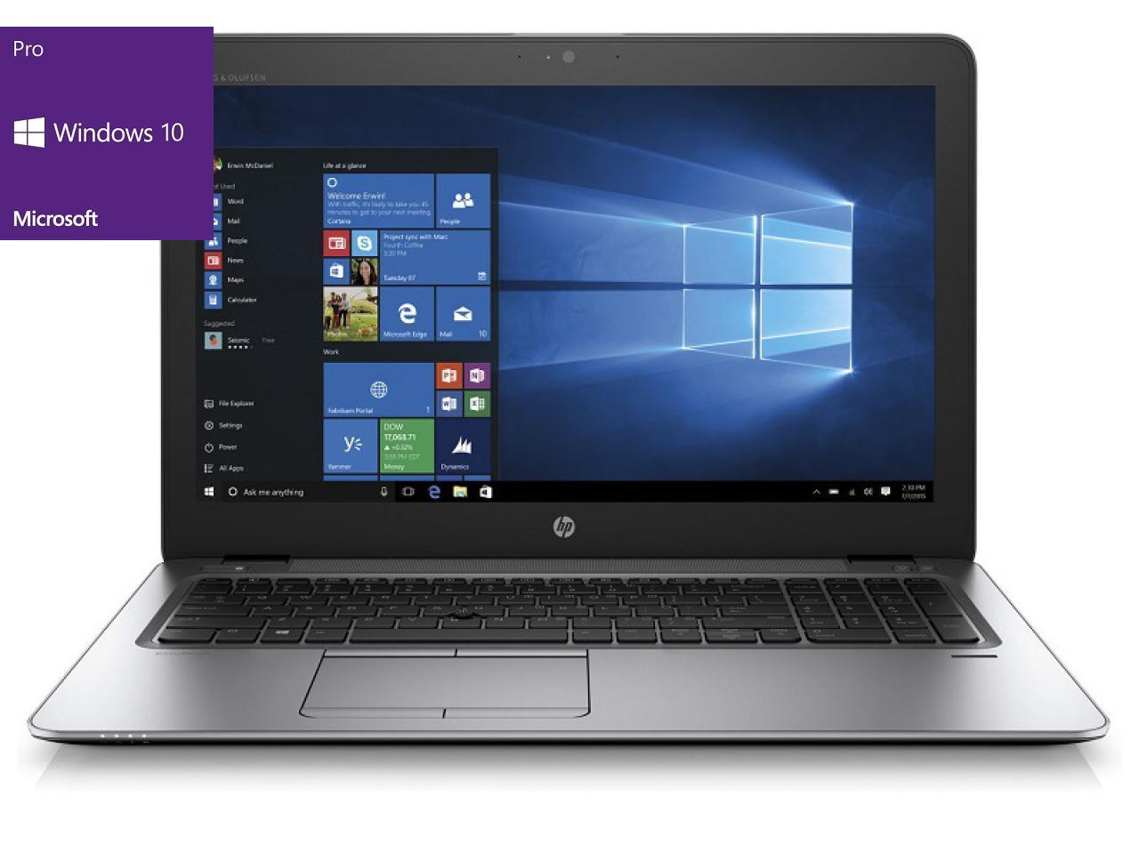 Hewlett Packard EliteBook 755 G4  - shop.bb-net.de