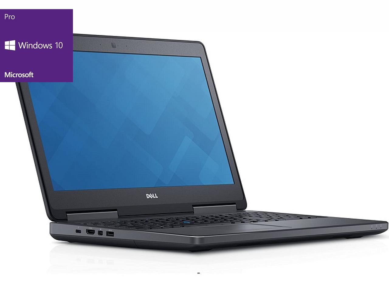 Dell Precision 7520  - shop.bb-net.de