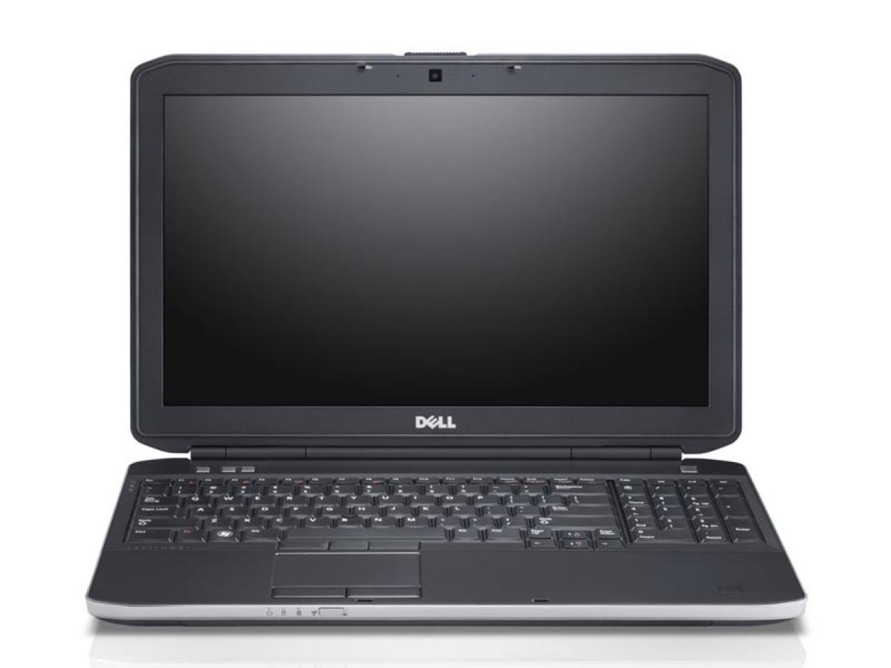 Dell Latitude E5530  - shop.bb-net.de