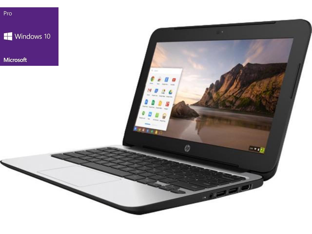 Hewlett Packard ProBook 640 G2  - shop.bb-net.de