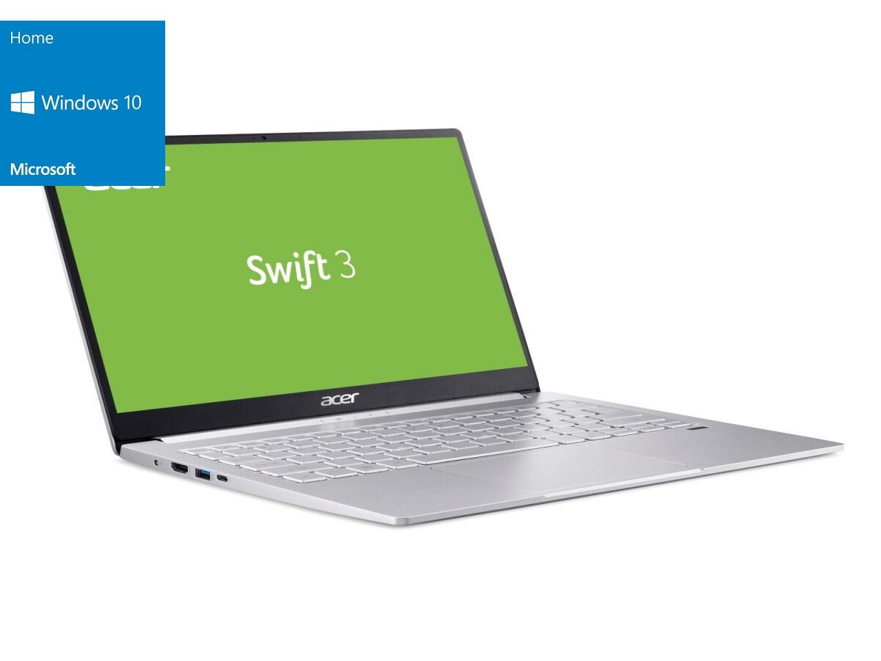 Acer Acer Swift 3 SF313-52-71Y7  - shop.bb-net.de