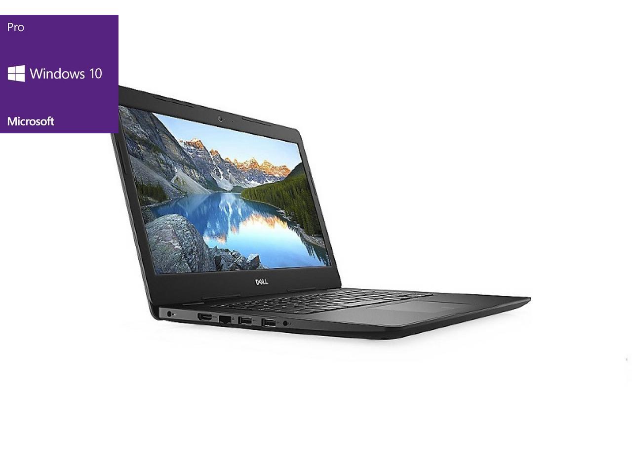 Dell Inspirion 14 3480  - shop.bb-net.de